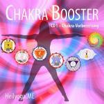 Chakra Yoga Online Kurs
