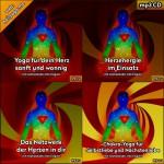 Herzensfreude ist Lebensfreude von Herz zu Herz (MP3)