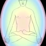 3-Chakra-Mond-Meditation