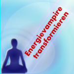 CD-Cover_Energievampire