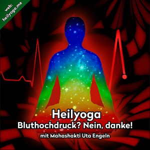 Yoga-Bluthochdruck-klein