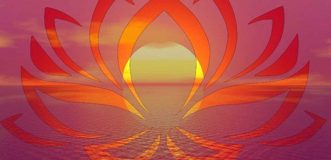 Universelle Heilung - Atemmeditationen