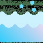 Flow - Fließen - Harmonie