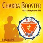 Manipura Chakra Online Kurs
