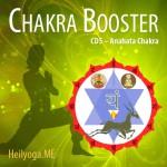 Anahata Chakra Online Kurs