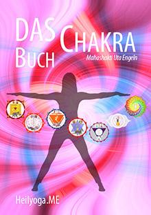 Chakra-Buch – Alles über Chakras (PDF)