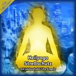 Stressschutz