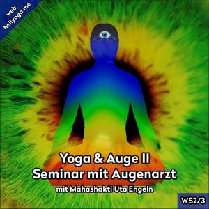 YogaundAuge_II