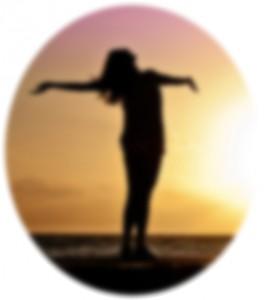Yoga-fuer-den-Ruecken2