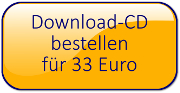 Bestellen Download-CD