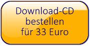 Bestellen Download-CD