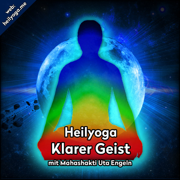 Klarer Geist (MP3)