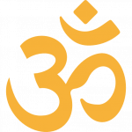 Omkar - Meditation