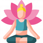 Yoga Atemübungen