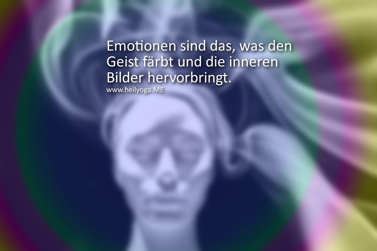 Angst: Meditations-Erfahrungen