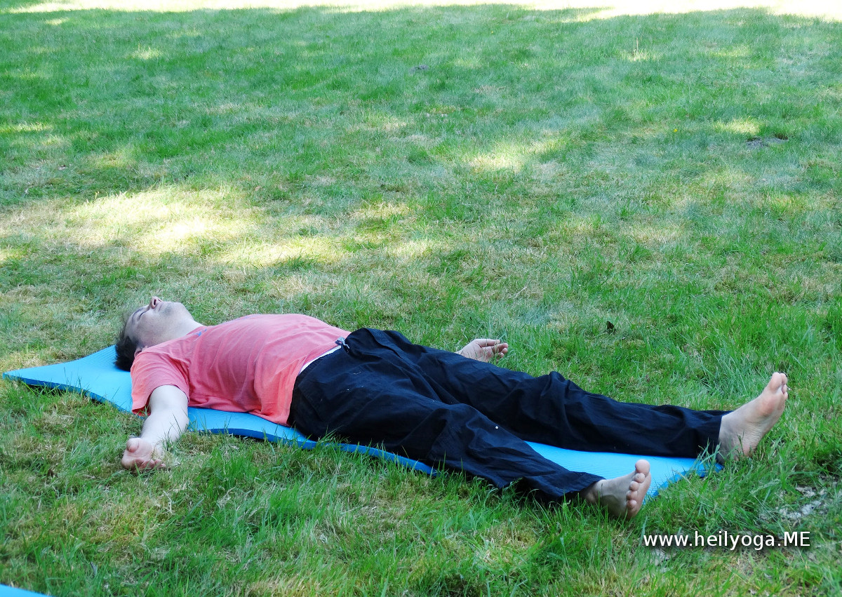 Fatigue-Syndrom-Yoga-Nidra