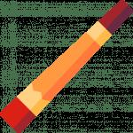 Didgeridoo-Spielen stärkt die Schlundmuskulatur und das Gaumensegel