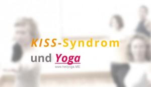 KISS-Syndrom-und-Yoga