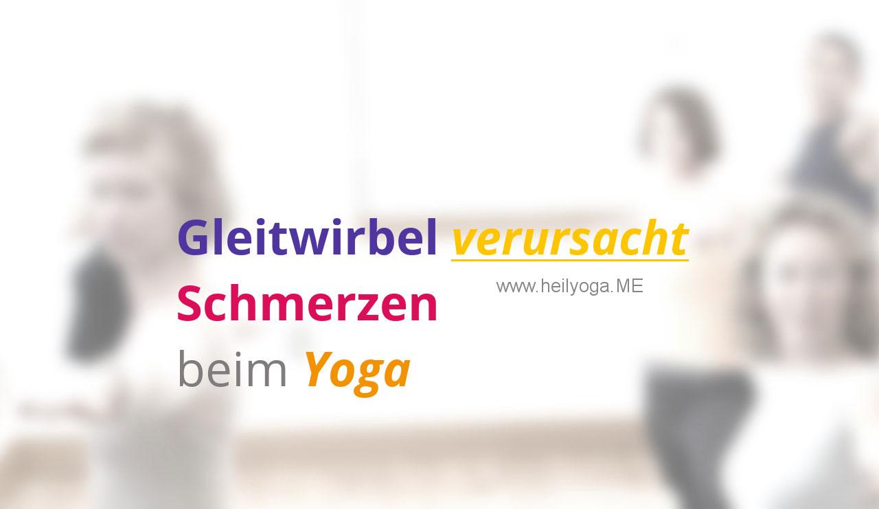 Gleitwirbel-verursacht-Schmerzen-beim-Yoga