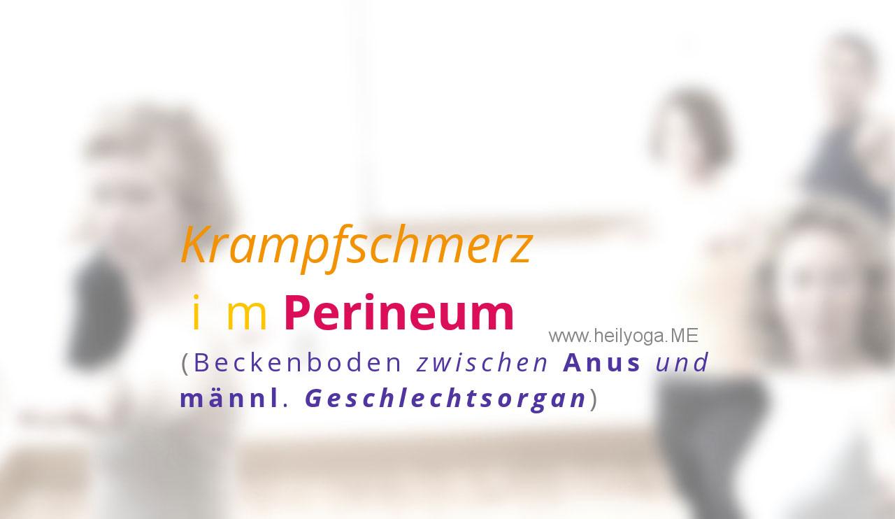 Krampfschmerz-im-Perineum-(Beckenboden-zwischen-Anus-und-männl