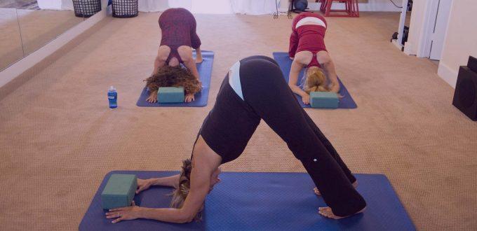 Sodbrennen-Reflux-Zwerchfellbruch-Zwerchfellhernie-Yoga-Übungen-3
