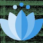 Mondenergie und Wasserenergie Meditation