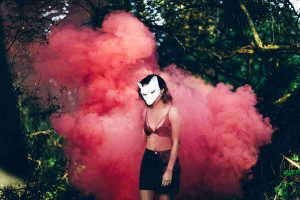 Hormonyoga-Wechseljahre-Stimmungsschwankungen