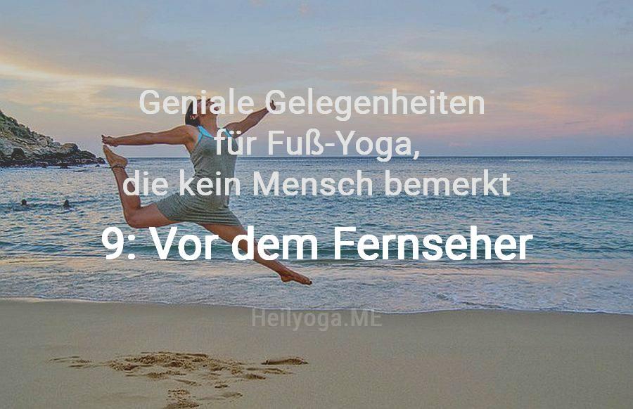Fuesse-Yoga-Uebungen-Anleitung-Gelegenheiten-9