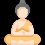 Icon Yoga hilft