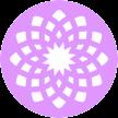 Icon Chakra-Yoga