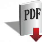 PDF Download kostenlos