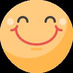 Icon Anfühlen - Gefühle - Emotionen