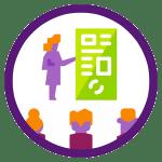 Online-Ausbildung Yogatherapie und Heilyoga