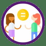 Online-Ausbildung mit Live-Seminaren