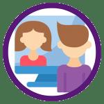Online-Yogatherapie-Seminare und Heilyoga-Seminare