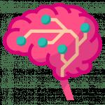 Hirn-Bereiche in Einklang bringen