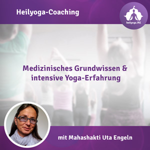 Cover_Heilyoga_Coaching_300px