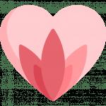 Anahata-Heilung - Herzensfreude und Empathie