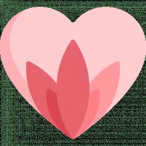 Anahata-Heilung: Mit dem Herzen sehen