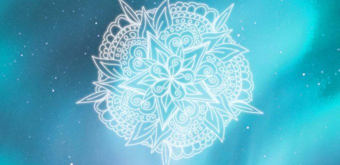 Prana-Lebensenergie-Lebenskraft