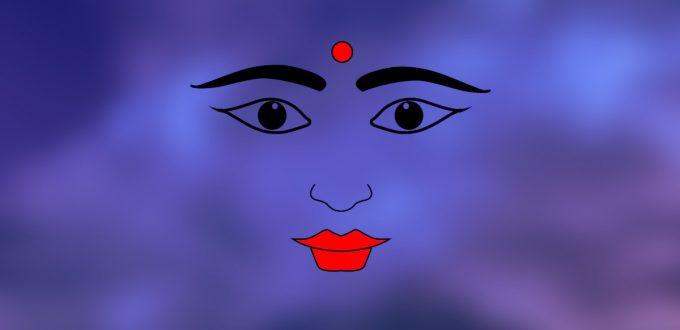 Swara-Yoga und das Geheimnis des Atems