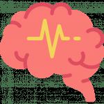 Gehirn-Zentren