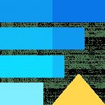 Die Reihenfolge der fünf Elemente