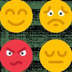 Emotionen und Gefühle