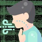 Bronchitis und wie Yoga bei Bronchitis helfen kann