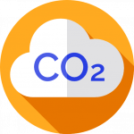 kohlendioxyd-co2