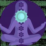 Vishuddha Chakra - Kehl-Chakra