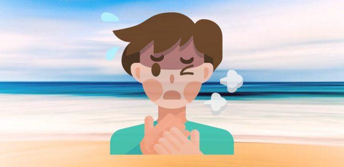 Pfeif-Asthma-Cortison-Corona-Angst