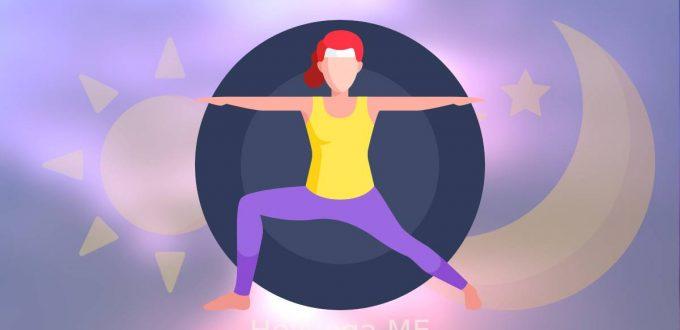 Stimmungsschwankungen-Yoga-für-die-Psyche-Beitragsbild