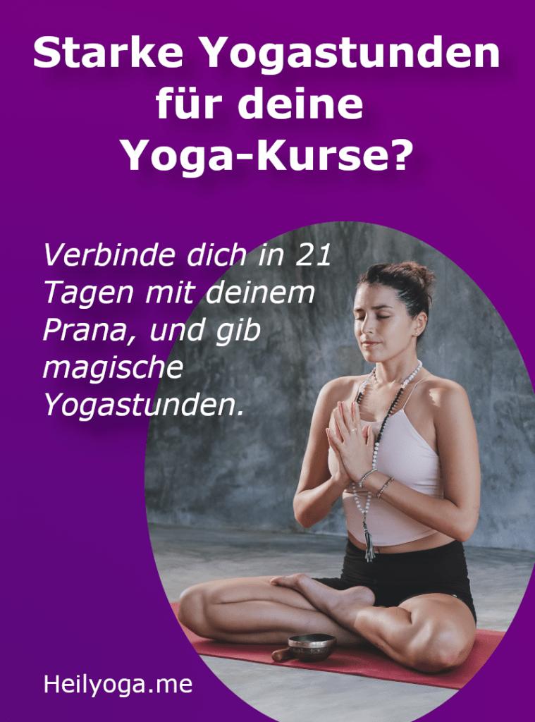 Swara-5-Koshas-Prana-für-Yogalehrer-V1